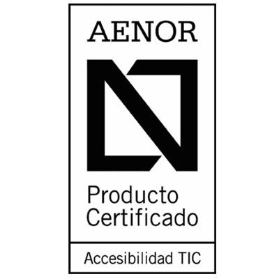 aenor-accesibilidad-tic