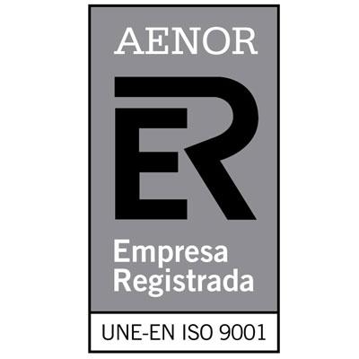 aenor-une-en-iso-9001