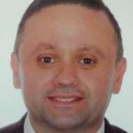 Jose Samuel Monterroso